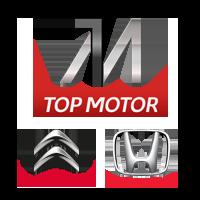 Top Motor